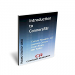 An Introduction to ConnorsRSI – 15,000 Downloads Strong