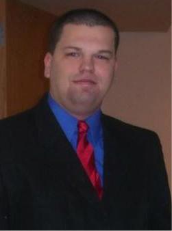 Derrick Bemis