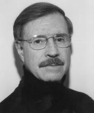 Edward Olmstead