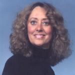 Judy Crawford