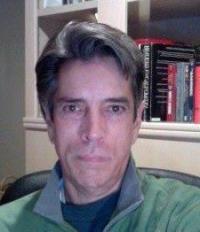 Michael Filighera