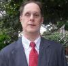 Michael Kopera