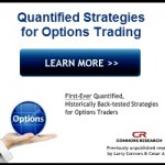 Learn How to Professionally Trade Options with Larry Connors